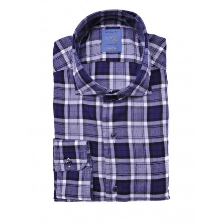 MEN SHIRT BARBA 03