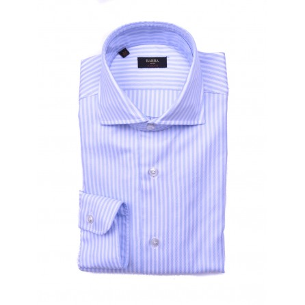 MEN SHIRT BARBA 02