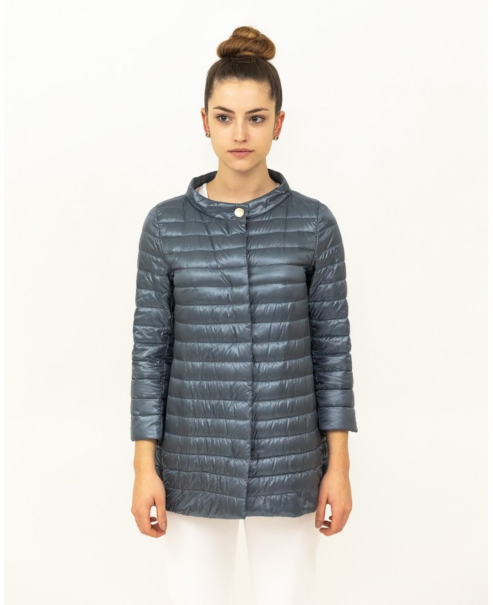 HERNO DOWNJACKET FOR WOMAN