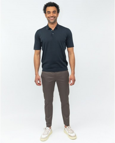 PT TROUSERS