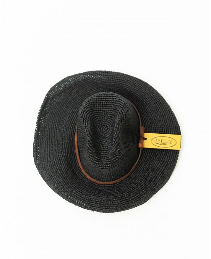 IBELIV HAT