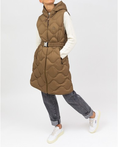 LIVECHE GILET